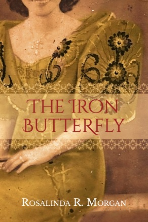 butterfly_front