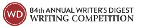 84th WD writing competition 2015