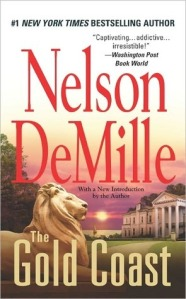 Gold Coast by Nelson Demille