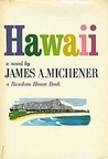 Hawaii by Mitchener