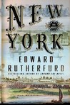 New York by Rutherfurd