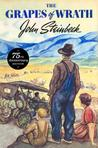 The Grapes of Wrath by Steinbeck