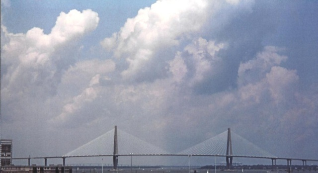 arthur-ravenel-bridge3