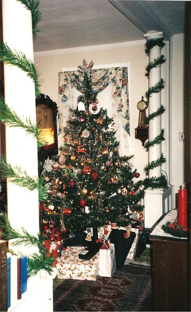 christmas-tree-oyster-bay