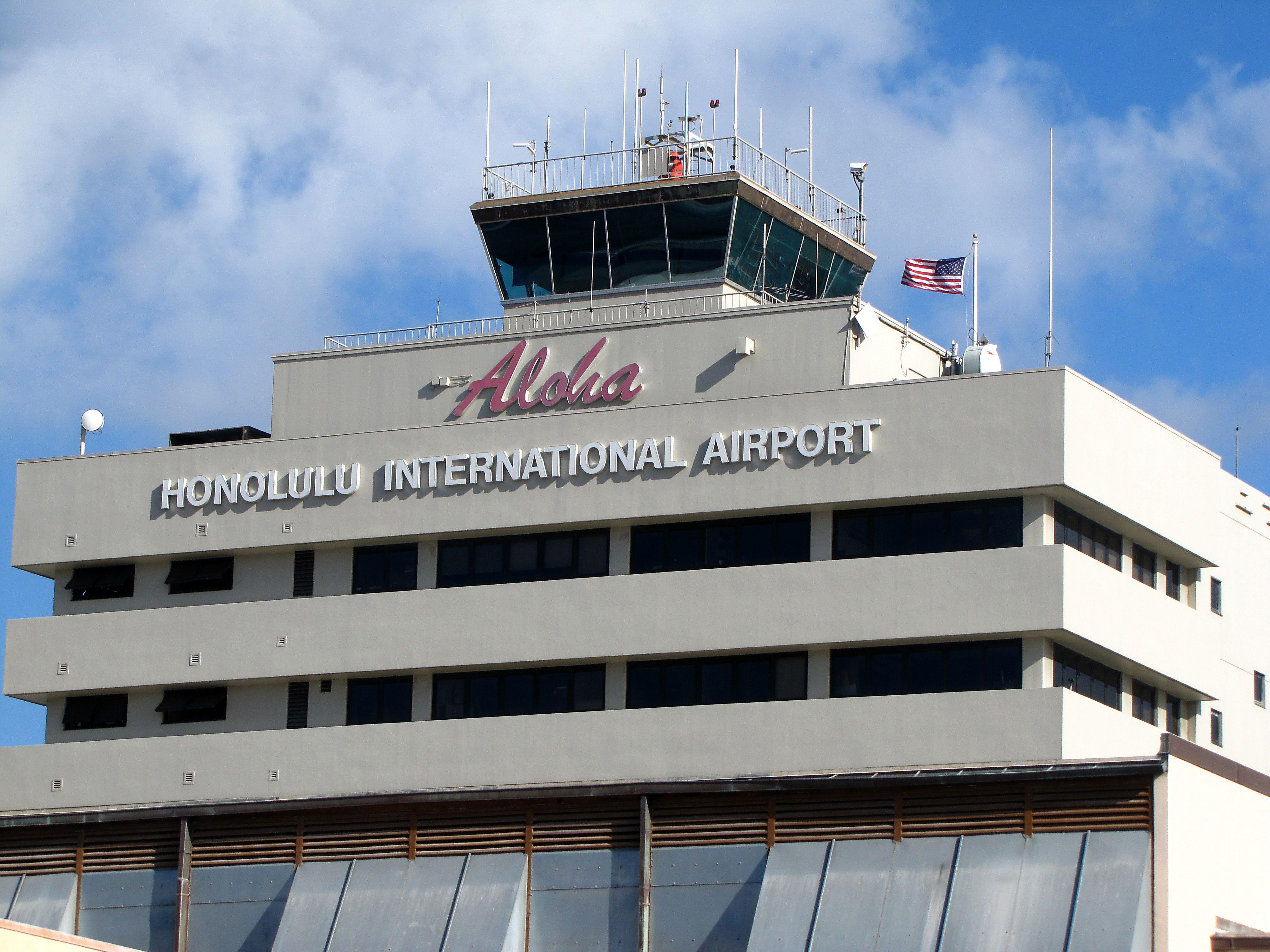 Honolulu_International_Airport_(6932471711)