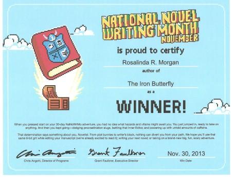 nanowrimo-winner-certificate-e1385854627712