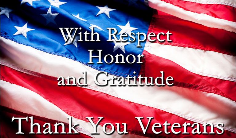 Happy-Veterans-Day-Images-2017