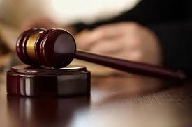 charleston law net