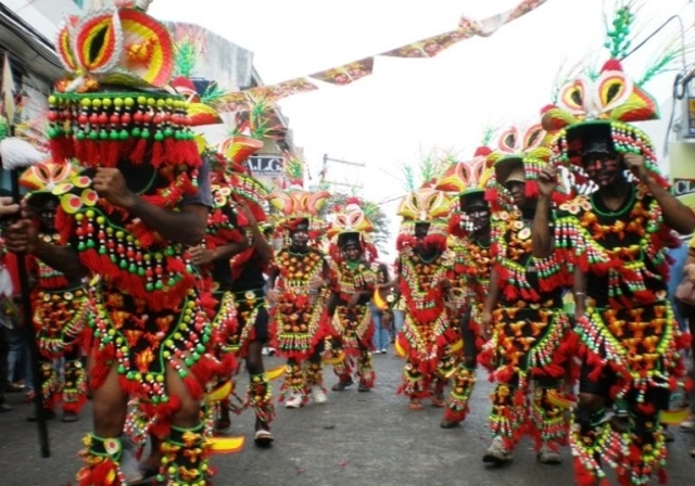ati-group-kalibo-festival-