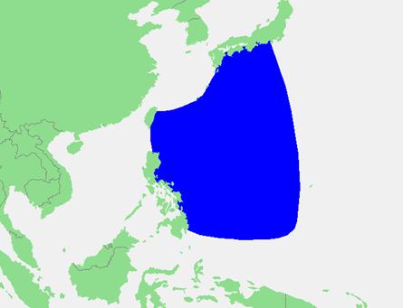 Phil Sea 1