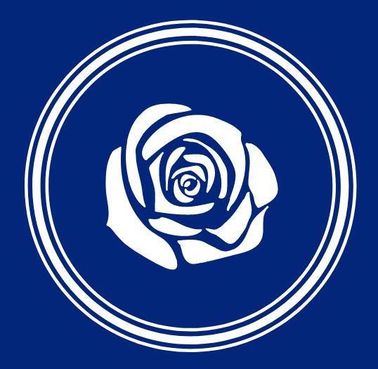 Logo Author Rosalind (2)